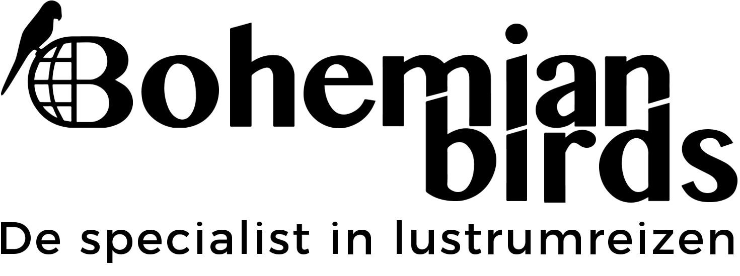 bohemian birds logo phileasfogg.nl